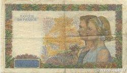 500 Francs LA PAIX FRANCE  1944 F.32.47 pr.TTB