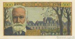 500 Francs VICTOR HUGO FRANCE  1957 F.35.06 pr.NEUF