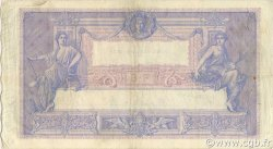 1000 Francs BLEU ET ROSE FRANCE  1913 F.36.27 pr.TTB
