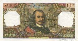 100 Francs CORNEILLE FRANCE  1979 F.65.65 pr.NEUF