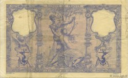 100 Francs BLEU ET ROSE FRANCE  1888 F.21.01 pr.TTB