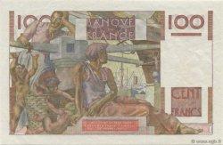 100 Francs JEUNE PAYSAN FRANCE  1951 F.28.29 pr.NEUF