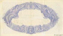 500 Francs BLEU ET ROSE modifié FRANCE  1939 F.31.41 pr.SUP