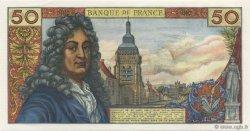 50 Francs RACINE FRANCE  1962 F.64.01 pr.NEUF