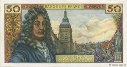 50 Francs RACINE FRANCE  1970 F.64.17 SPL+