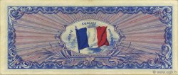 500 Francs DRAPEAU FRANCE  1944 VF.21.01 SPL+