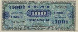 100 Francs FRANCE FRANCE  1945 VF.25.01 pr.NEUF