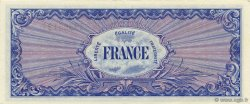100 Francs FRANCE FRANCE  1945 VF.25.02 NEUF