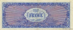 100 Francs FRANCE FRANCE  1945 VF.25.03 SUP+
