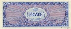 100 Francs FRANCE FRANCE  1945 VF.25.04 SPL+