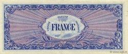 100 Francs FRANCE FRANCE  1945 VF.25.05 SPL