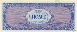 100 Francs FRANCE FRANCE  1945 VF.25.06 SPL