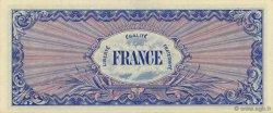 100 Francs FRANCE FRANCE  1945 VF.25.07 SPL+