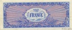 1000 Francs FRANCE FRANCE  1945 VF.27.01 SPL+