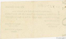 10 Livres Tournois Typographié FRANCE  1720 Laf.95 pr.SPL