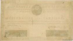 300 Livres FRANCE  1791 Ass.18a SUP+