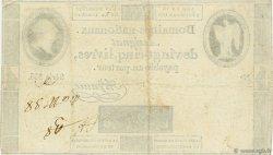 25 Livres FRANCE  1791 Ass.22a TTB