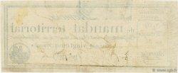 25 Francs avec série FRANCE  1796 Ass.59b TTB+