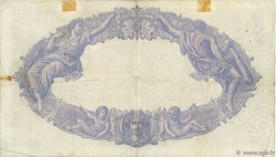 500 Francs BLEU ET ROSE FRANCE  1920 F.30.24 TB