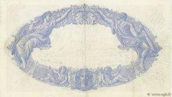 500 Francs BLEU ET ROSE FRANCE  1926 F.30.29 TTB+