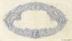 500 Francs BLEU ET ROSE FRANCE  1929 F.30.32 TTB