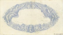 500 Francs BLEU ET ROSE FRANCE  1936 F.30.37 TTB+