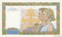 500 Francs LA PAIX FRANCE  1940 F.32.04 SPL