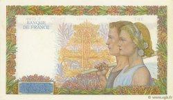 500 Francs LA PAIX FRANCE  1942 F.32.30 pr.SUP