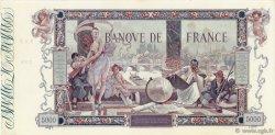 5000 Francs FLAMENG FRANCE  1918 F.43.01 TTB à SUP