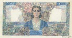 5000 Francs EMPIRE FRANÇAIS FRANCE  1947 F.47.59 pr.SPL