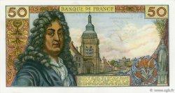 50 Francs RACINE FRANCE  1975 F.64.30 pr.NEUF