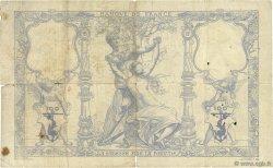 100 Francs type 1882 FRANCE  1882 F.A48.02 TB+