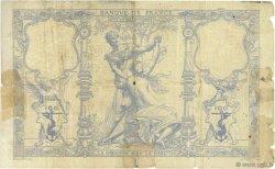100 Francs type 1882 FRANCE  1886 F.A48.06 TB+