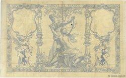 100 Francs type 1882 FRANCE  1887 F.A48.07 TB à TTB