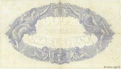 500 Francs BLEU ET ROSE FRANCE  1930 F.30.33 TTB
