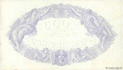 500 Francs BLEU ET ROSE modifié FRANCE  1939 F.31.50 TTB+