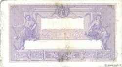 1000 Francs BLEU ET ROSE FRANCE  1903 F.36.17 B+