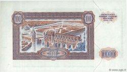 100 Francs MOLIÈRE FRANCE  1944 VF.15E.01a NEUF