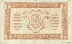 1 Franc FRANCE  1917 VF.03.12 SUP