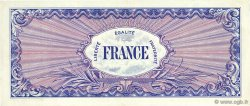 1000 Francs FRANCE FRANCE  1945 VF.27.01 SUP+