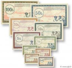 50 Centimes au 100 Francs FRANCE  1923 JP. NEUF