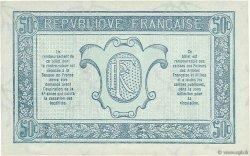 50 Centimes FRANCE  1919 VF.02.10 NEUF