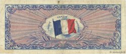 100 Francs DRAPEAU FRANCE  1944 VF.20.03 TB