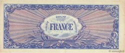 50 Francs FRANCE FRANCE   VF.24.04 pr.SUP