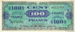 100 Francs FRANCE FRANCE   VF.25.09 TTB+