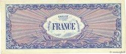 1000 Francs FRANCE FRANCE  1945 VF.27.00 pr.NEUF
