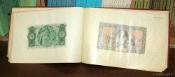 1000 Francs et diverses FRANCE régionalisme et divers  1930 OFPF SPL