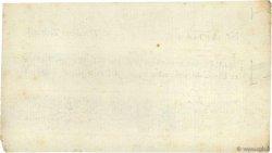 10 Livres FRANCE  1720 Laf.93 TTB+