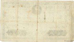 50 Livres FRANCE  1790 Ass.04a TB à TTB