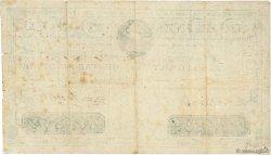 80 Livres FRANCE  1790 Ass.07a TTB